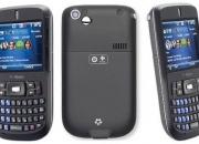 Celular HTC S620