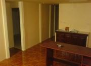 Se alquila apartamento en cartago
