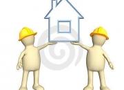 Construcciones y remodelaciones fallas castro