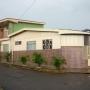 Venta de Casa y apt en Alajuela, Ganga, Oportunidad, Oferta, Barata
