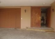 Casa Rohmoser #21