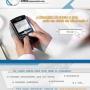 SMS Empresarial - Su publicidad instantánea