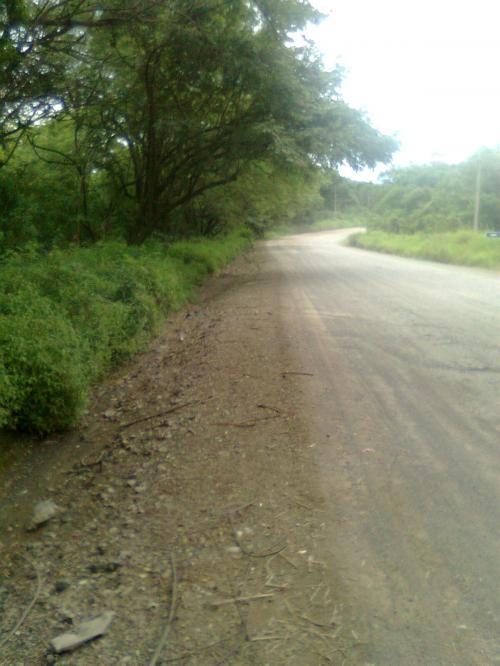 Vendo propiedad en villareal tamarindo guanacaste