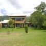 Casa Escazu #4