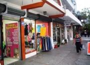 Vendo tienda de ropa nueva linda y espaciosa,  por no poder atender de dos plantas , en san josé centro,