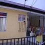 Casa Rohmoser en condominio #21