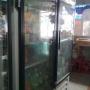 Vendo Camara de Refrigeracion de 2 puertas Fogel