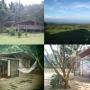¿Quiere vivir en paz y respirar aire puro? GANGA! Casa San Pedro de Poás