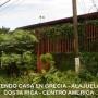 Vendo Casa Ecologica Rustica