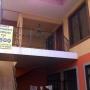 Alquilo Apartamento en Sarchí-$600