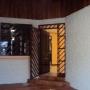 Casa San Francisco Heredia en Residencial  #62