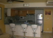 RENT APARTMENT SEA WIEW IN SAN ANDRES ISLAND