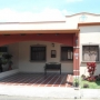Hermosa casa en Mercedes Sur, Heredia
