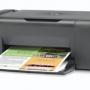 Impresora Multifuncional Deskjet 2050 Y Tinta Para Recarga