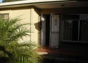 Vendo casa en Cartago