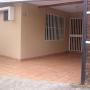 Casa independiente, segura y excelente ubicación en Escazu!!