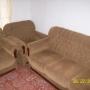 Muebles y Artículos para el hogar