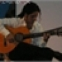 CLASES DE GUITARRA FLAMENCA POR INTERNET