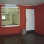 Hermosa casa nueva en Cartago