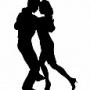 Clases de baile popular y de belly dance