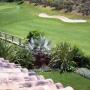 Paisajista-Diseño y construcción de jardines, parques y áreas verdes