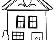 Se alquila habitacion para persona sola en cartago