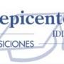 ESCUELA OPOSICIONES Y IDIOMAS MADRID