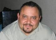 Busco trabajo de medio tiempo en San Ramón de Alajuela o al rededores