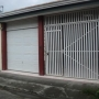 Casa en San Juan de Dios, Desamparados