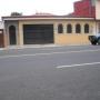 Casa en Heredia Centro
