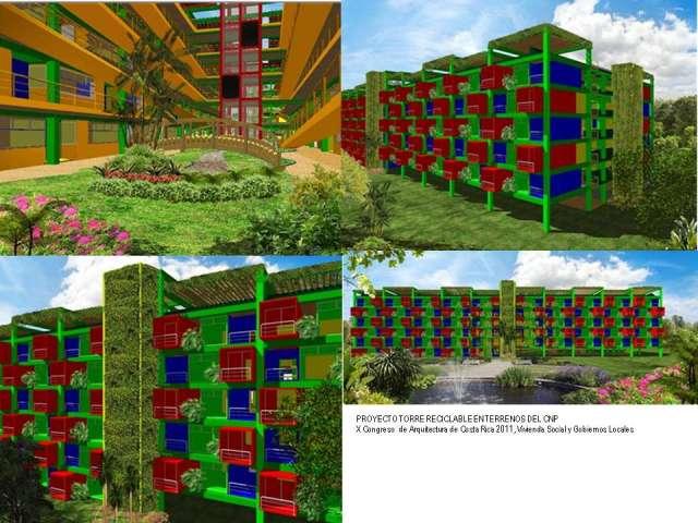 Brindo mis servicios en arquitectura y construcción. nájera arquitectura