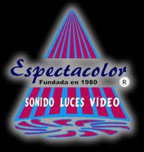 Sonido luces video alquiler de equipo profesional de sonido luces y video para cualquier evento u ocacion.