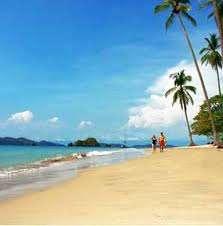 Rentas vacaciones, tours y actividades