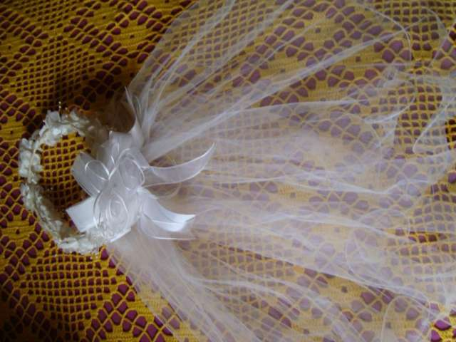 Alquiler de vestidos de primera comunion san jose