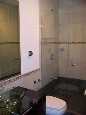 Apartamento en condominio en avalon santa ana totalmente equipados 1 dor$800 2dor$1200