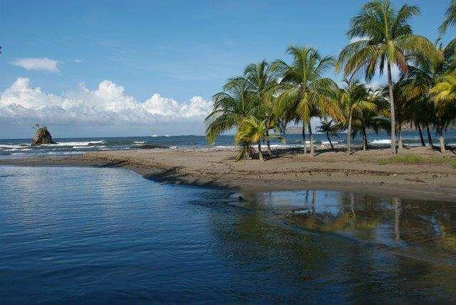 Lote en playa carrillo guanacaste, abierto a negociación inclusive se escuchan ofertas