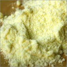 Especificaciones de leche entera en polvo 26% adpi extra grade / tipo regular características químicas butírica 26,00% min. humedad 4.00% max. proteina (n x 6.38) 26.00% aprox. lactosa 38,00% ap