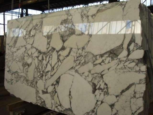Venta de marmol y granitos precios increibles