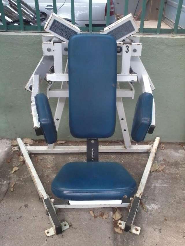 Maquinas de ejercicios!!!!!!!!!!!!!!!!!!!!!!!!!!!!!!!!!!!!!!!!!!