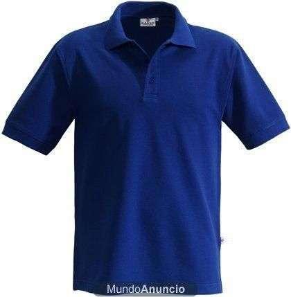 Venta de camisetas tipo polo 0bd51ad6122a9