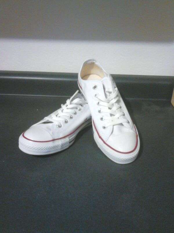 05d0e915 Tenis converse - zapatos deportivos converse originales en ...