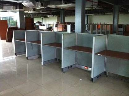 Muebles Oficina Usados.Muebles Usados De Oficina En Montes De Oca Muebles 90870