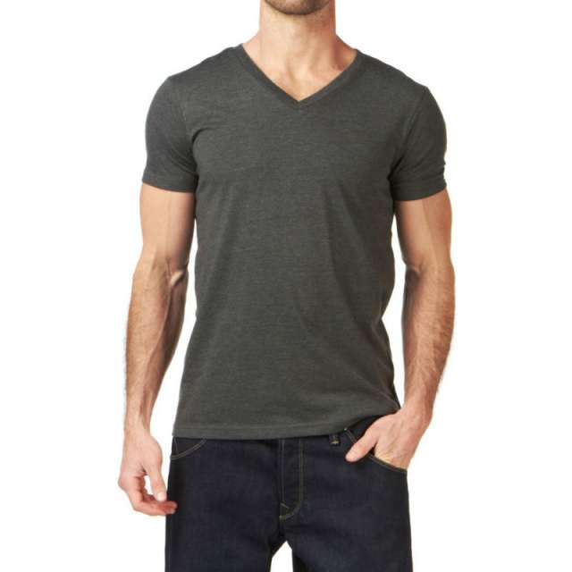 b421d19e2b2d4 Camisetas lisas  camisetasxmayor  en Curridabat - Ropa y calzado