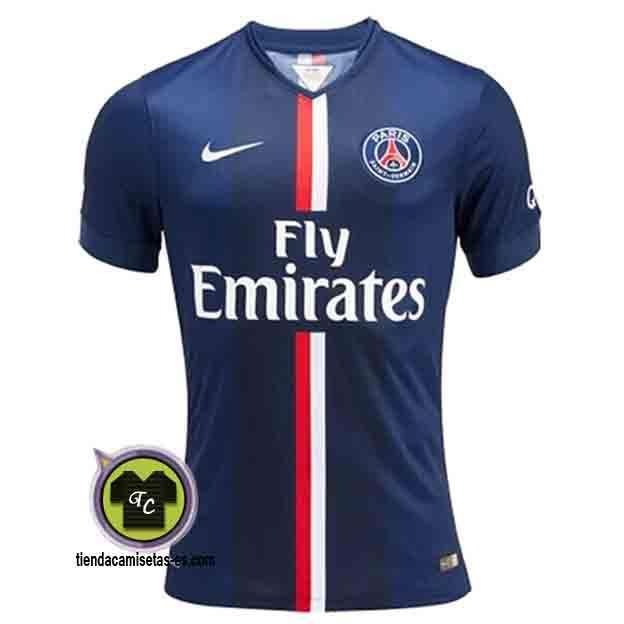 Venta una variedad camisetas fútbol de liga en Moravia - Ropa y ... 3af8a7c197ba4