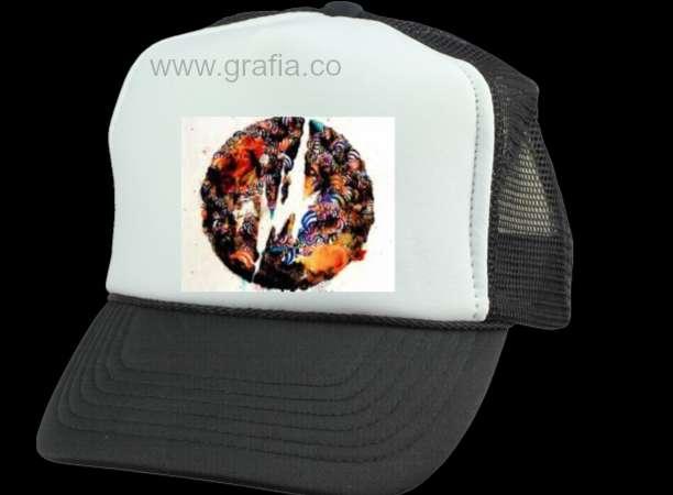 bc5859ebcff68 Gorras personalizadas en San José - Ropa y calzado