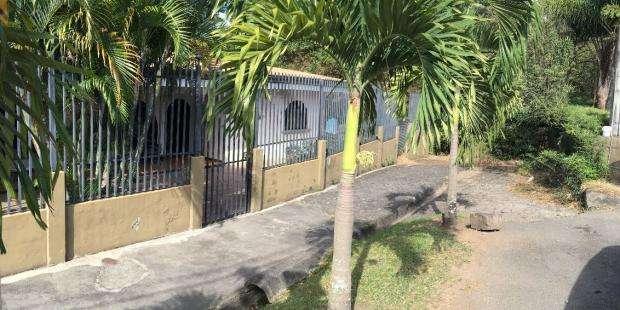 Casas en venta - ciudad colon 375 mt de la iglesia