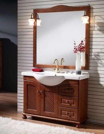 Remodelaciones, puertas, muebles el almendro.