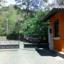 LOTE EN SANTA ANA, COSTA RICA, EN RESIDENCIAL PRIVADO, PRECIO NEGOCIABLE, EXCELENTE