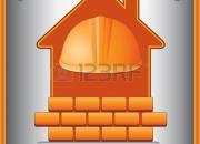 Servicios contructivos costa rica, construcciones, remodelaciones con ahorros costa rica
