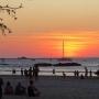 Ganga 400m2 a solo 2km de Playa Tamarindo OPORTUNIDAD